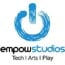 empow studios small photo