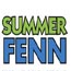 summer fenn day camp small photo
