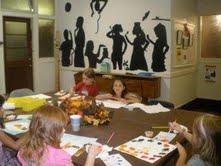 menino arts center photo