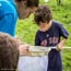 mass audubon summer camps small photo