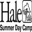 hale day camp small photo