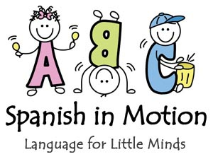 abc spanish in motion summer camp photo