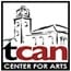 the center for arts in natick tcan small photo