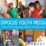 4-week summer media program for boston youth bnntv small photo