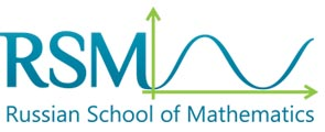 russian school of mathematics8203 rsm photo