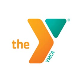 ymca of greater boston day camps photo