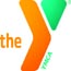 ymca of greater boston day camps small photo
