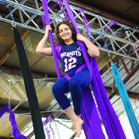 esh circus arts photo
