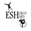 esh circus arts small photo