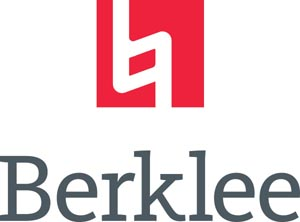 berklee college of music summer programs photo
