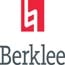 berklee college of music summer programs small photo