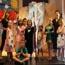 curtain call musical theatre program at brookline music small photo