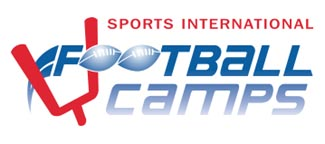 sports international football camp ne patriots academy photo