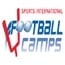 sports international football camp ne patriots academy small photo