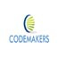 codemakers small photo