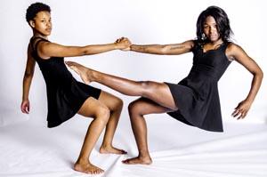 urbanity dance photo