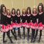 o'shea chaplin academy of irish dance small photo