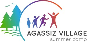 agassiz village summer camp photo