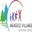 agassiz village summer camp small photo