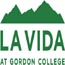 la vida adventure camp small photo