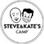steve  kate's camp small photo