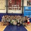 a step ahead asa hoops camps small photo