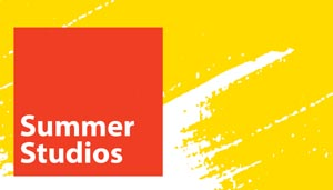 summer studios at pem photo