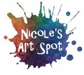 nicoles art spot photo