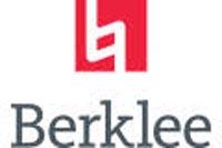 berklee five-week summer performance program photo