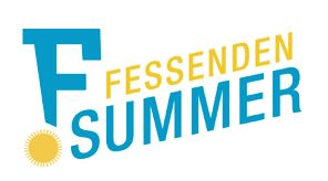 fessenden summer camps photo