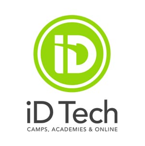 id tech camps for kids  teens photo