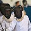 boston fencing club small photo