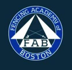 fencing academy of boston photo