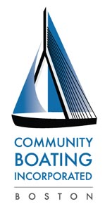 community boating inc - junior program photo