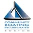 community boating inc - junior program small photo