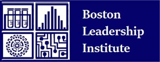 boston leadership institute summer programs photo