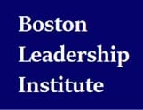 boston leadership institute summer programs small photo