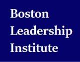 boston leadership institute science  environmental programs small photo