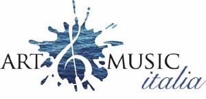 art  music italia international summer camp photo