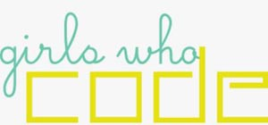 girls who code free summer immersion programs photo