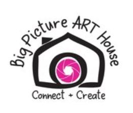 big picture art house photography virtual and summer classes photo