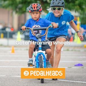 pedalheads photo