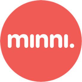 minni summer program photo