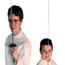 guard up swordsmanship fencing  adventure classes small photo