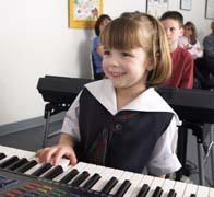yamaha music school photo