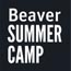 beaver summer camp small photo