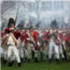 cancelled battle of lexington boston patriots day reenactment 2020 video  s small photo