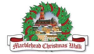 Marblehead Christmas Walk 2020 Marblehead Christmas Walk 2019 (Local Guide)