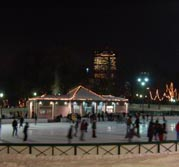 ice skating on frog pond hours admission  info small photo