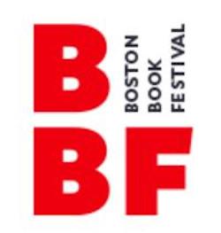 boston book festival 2020 virtual photo